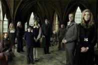 Dark Shadows Photo 18