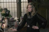 Dark Shadows Photo 20