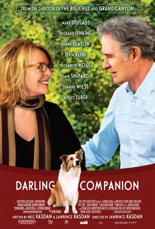 Darling Companion Photo 11 - Large