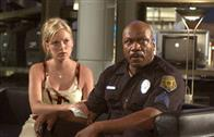 Dawn of the Dead Photo 7