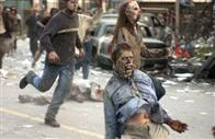 Dawn of the Dead Photo 12