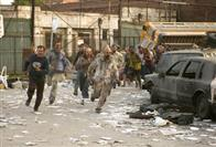Dawn of the Dead Photo 14