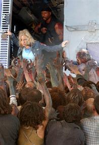 Dawn of the Dead Photo 15