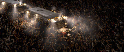 Dawn of the Dead Photo 2 - Large