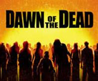 Dawn of the Dead Photo 1