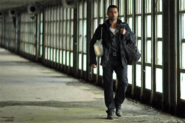 Dead Man Down Photo 10 - Large