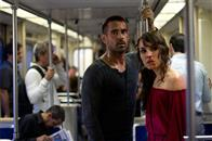 Dead Man Down Photo 8