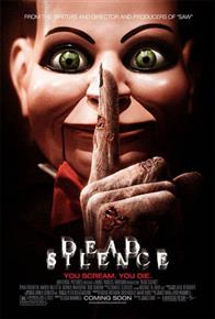 Dead Silence Photo 12