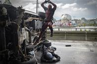 Deadpool Photo 12