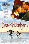 Dear Frankie Movie Poster