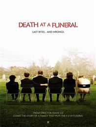 Death at a Funeral (2007) Photo 6