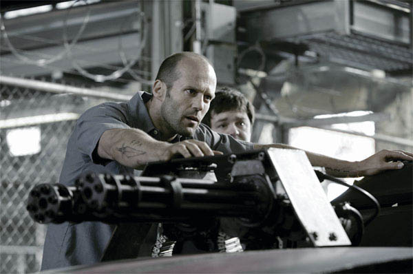 Death Race Photo 7 - Large