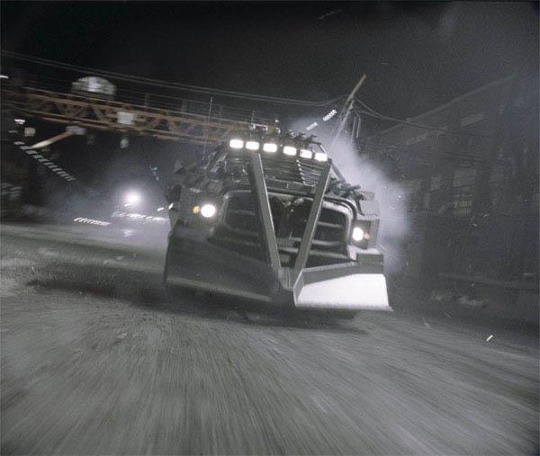 Death Race Photo 37 - Large