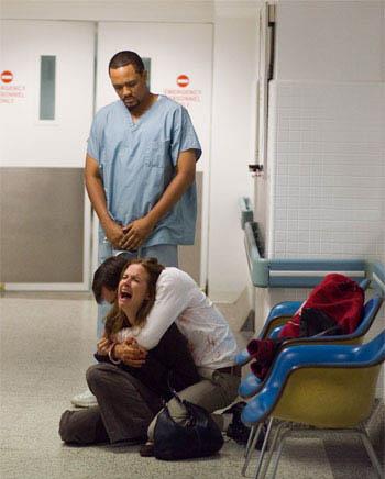 Death Sentence Photo 10 - Large