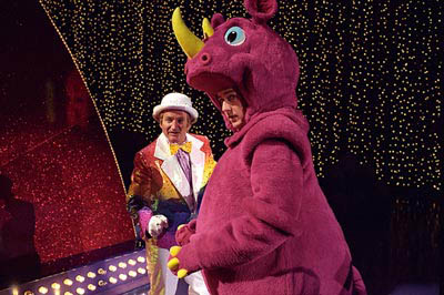 Death To Smoochy Photo 11 - Large