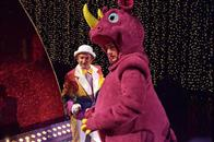 Death To Smoochy Photo 11