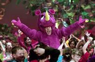 Death To Smoochy Photo 7