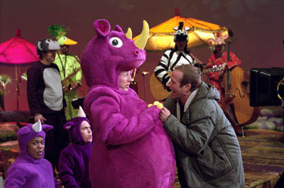 Death To Smoochy Photo 9 - Large
