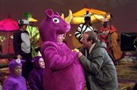 Death To Smoochy Photo 9