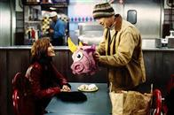 Death To Smoochy Photo 10