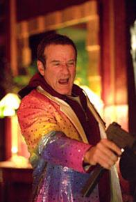 Death To Smoochy Photo 15