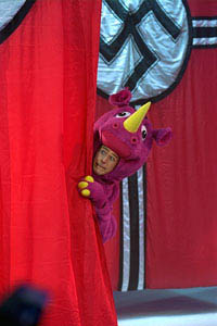 Death To Smoochy Photo 16 - Large