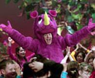 Death To Smoochy Photo 18
