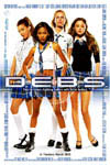 D.E.B.S. Movie Poster