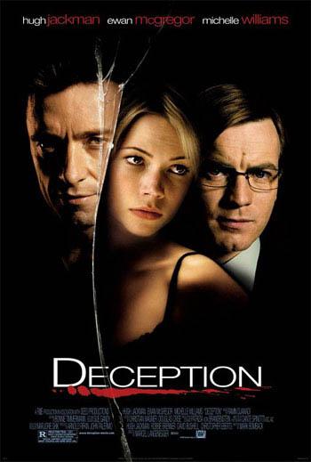 Deception Photo 5 - Large