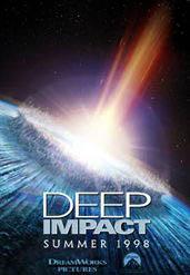 Deep Impact Photo 1 - Large
