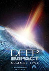 Deep Impact Photo 1