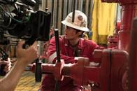 Deepwater Horizon Photo 11
