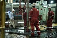 Deepwater Horizon photo 6 of 26