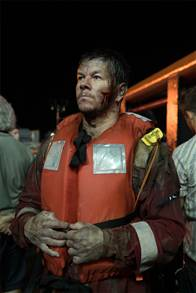 Deepwater Horizon photo 24 of 26
