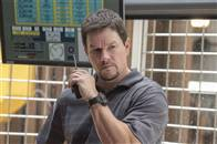 Deepwater Horizon Photo 17