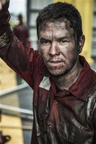 Deepwater Horizon Photo 25