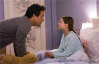 Definitely, Maybe Photo 5