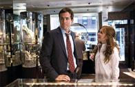 Definitely, Maybe Photo 10