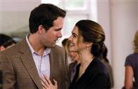 Definitely, Maybe Photo 3