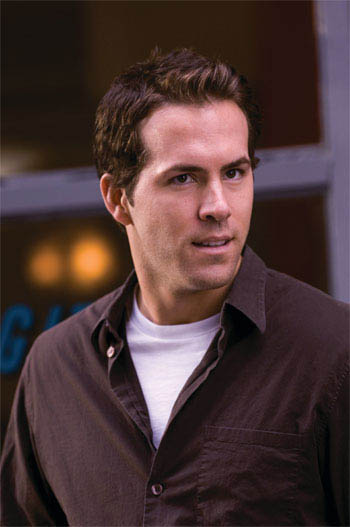 Definitely, Maybe Photo 17 - Large