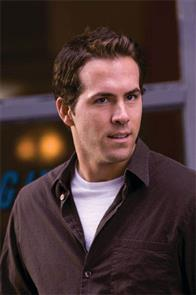 Definitely, Maybe Photo 17