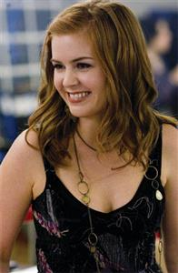 Definitely, Maybe Photo 18