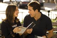 Definitely, Maybe Photo 14