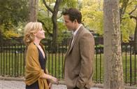 Definitely, Maybe Photo 9