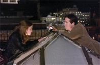 Definitely, Maybe Photo 2