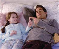 Definitely, Maybe Photo 21