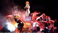 Cirque du Soleil: Delirium Photo 5