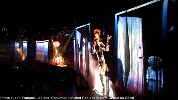 Cirque du Soleil: Delirium Photo 6 - Large