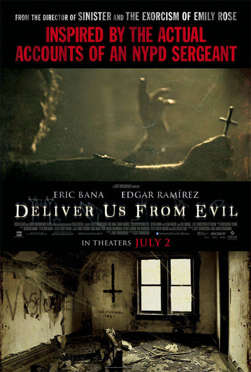 Deliver Us From Evil (2006) Photo 3 - Large