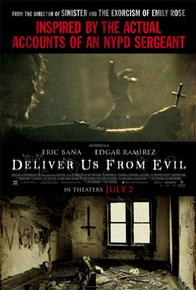 Deliver Us From Evil (2006) Photo 3